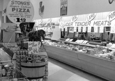 1969 - Dunbar