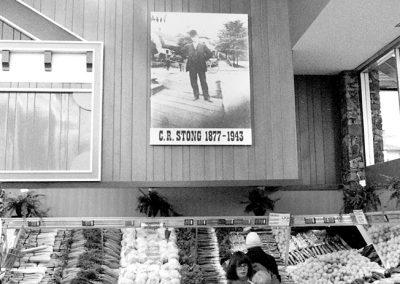 1970 - Dunbar