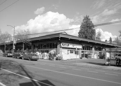 2012 - Dunbar
