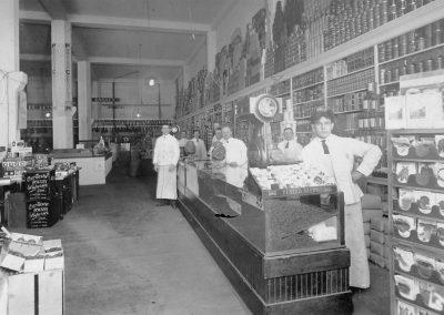 Historial Photos
