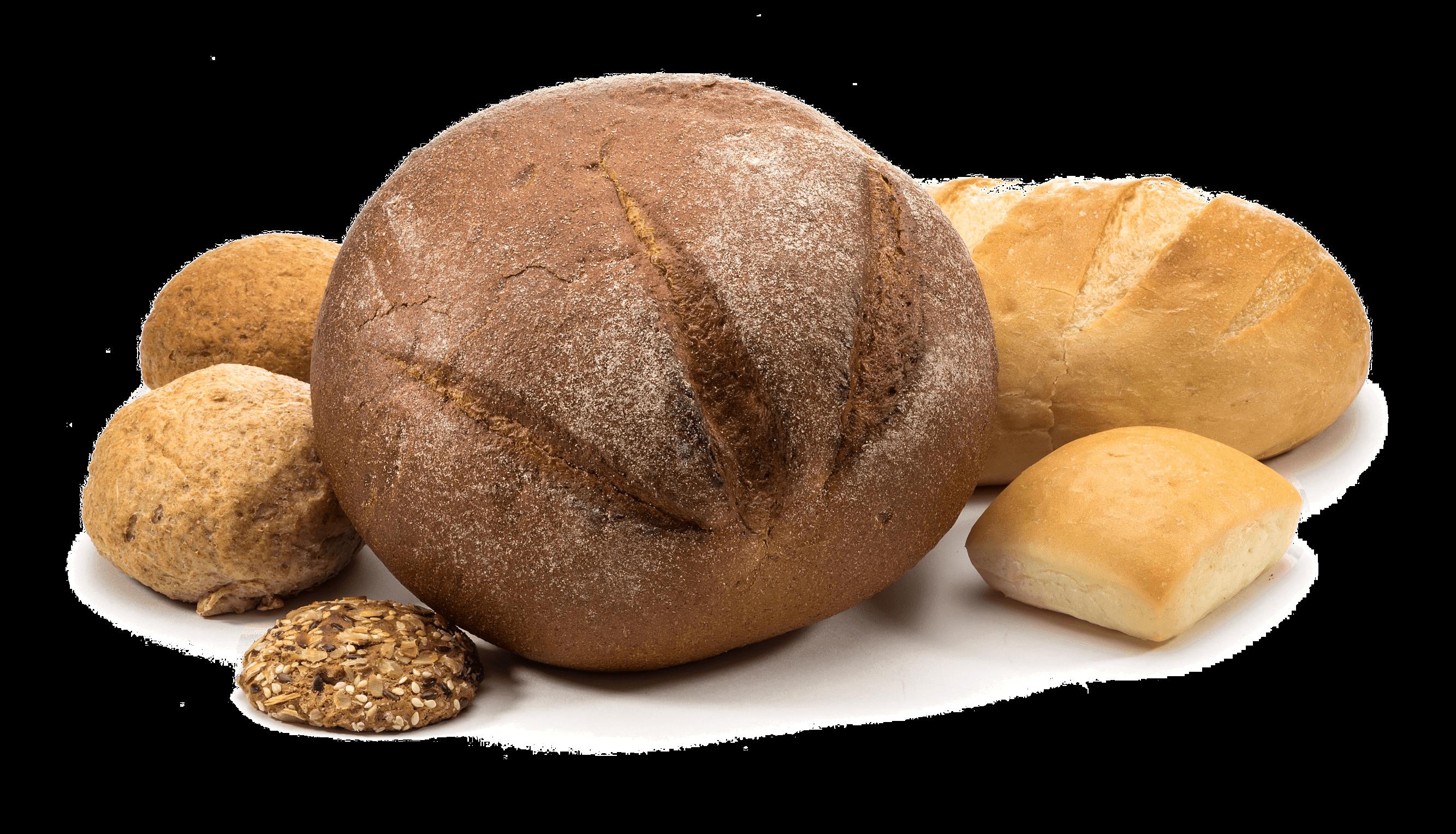 Knead Bakery | Stong's Market