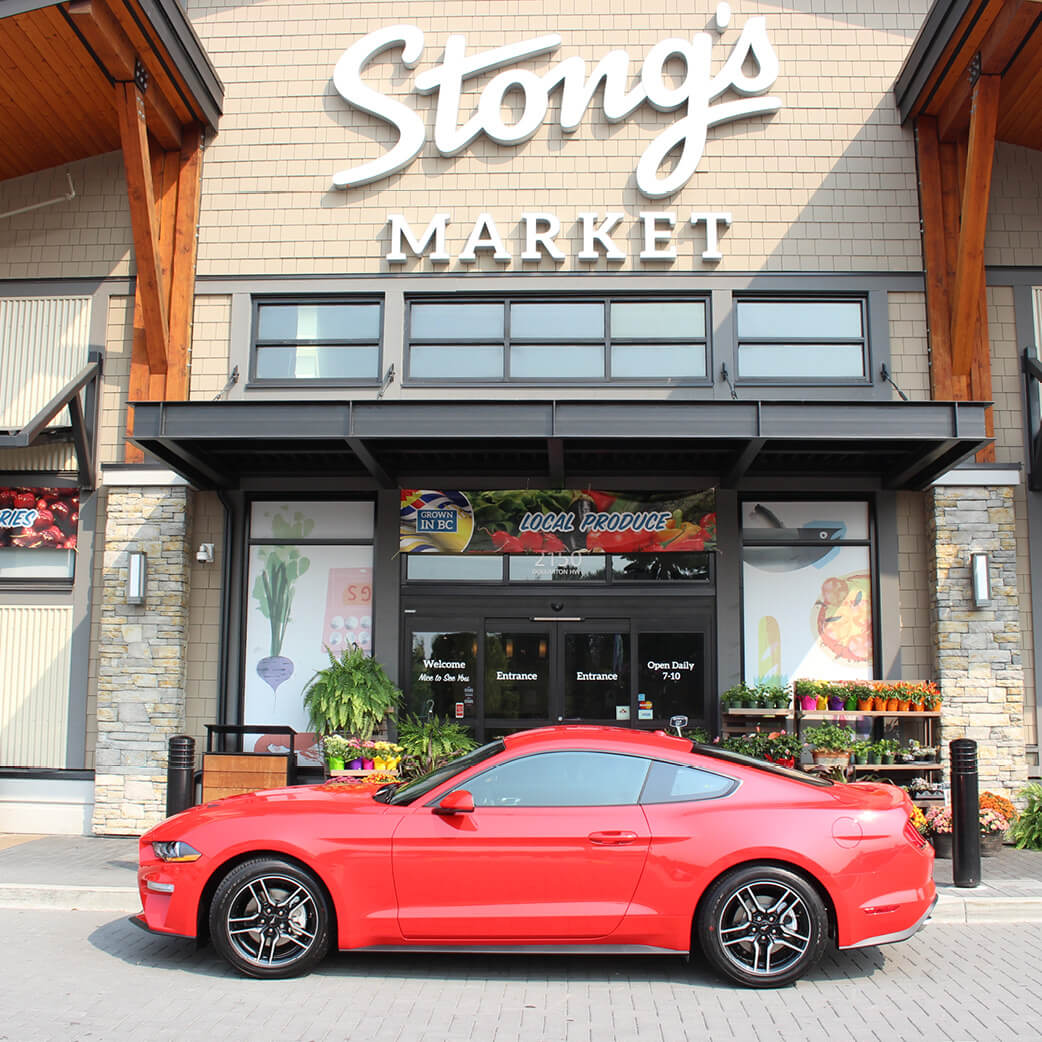 Stongs-Grocery-Vancouver-images_