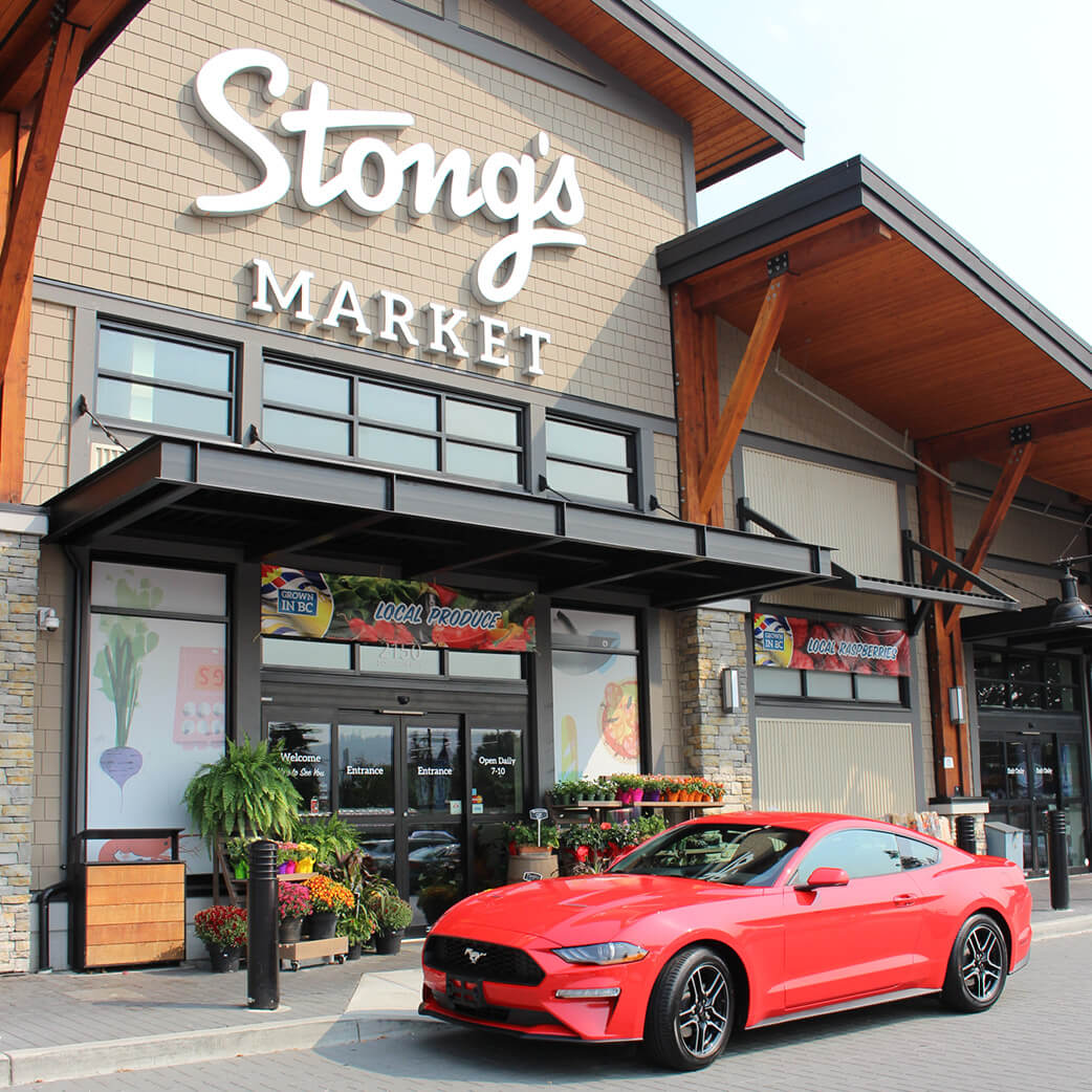 Stongs-Grocery-Vancouver-images_3