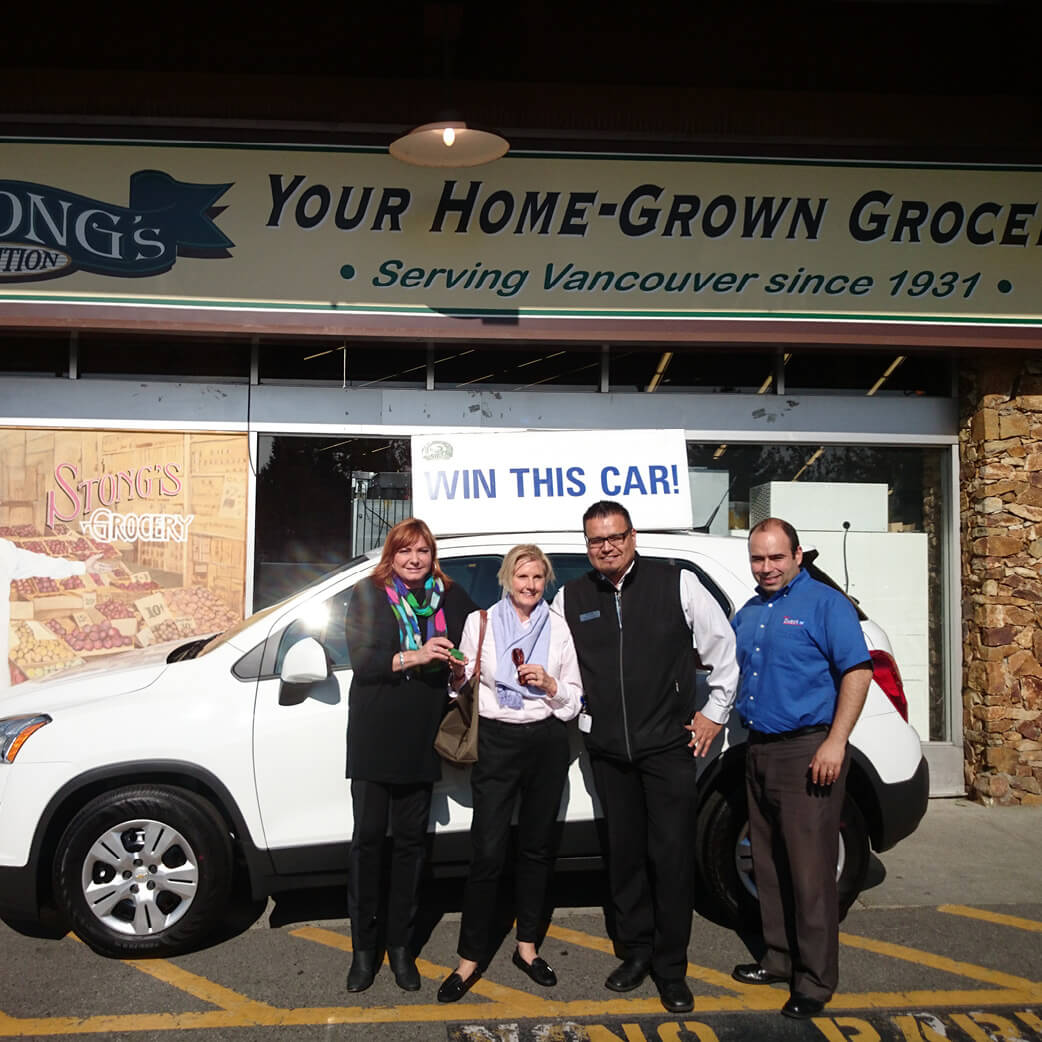 Stongs-Grocery-Vancouver-images_winners7